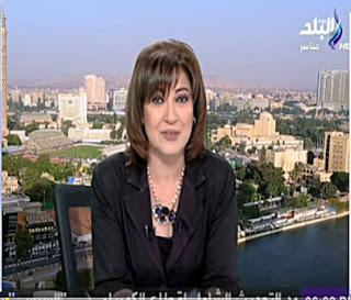برنامج صالة التحرير حلقة الأحد 13-8-2017 مع عزة مصطفى