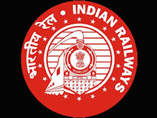 RRB, Railway, Recruitment, Staffnurse, Vacancy,Staff Nurse, Jobs, Notification, Walk in Interview,