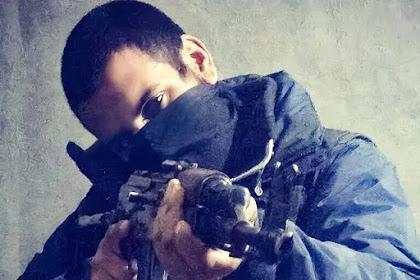 KISAH TERBUNUHNYA JUNAID HUSSEIN SANG HACKER ISIL