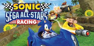 10 Game Racing/Balap Mobil Terbaik Untuk PS3 34