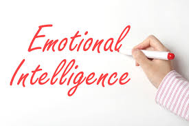 5 Simple Ways to Boost Your Emotional Intelligence