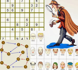 http://ntic.educacion.es/w3/eos/MaterialesEducativos/mem2011/razonamiento_logico/actividades/rl.html
