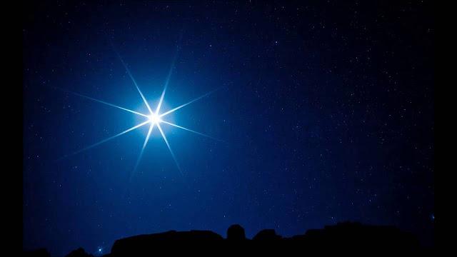 Druva Star