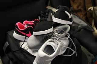 تفسير رؤية وحلم الحذاء الاسود في المنام