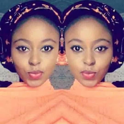 Pretty Lady Goes Missing Just One Week To Her Wedding