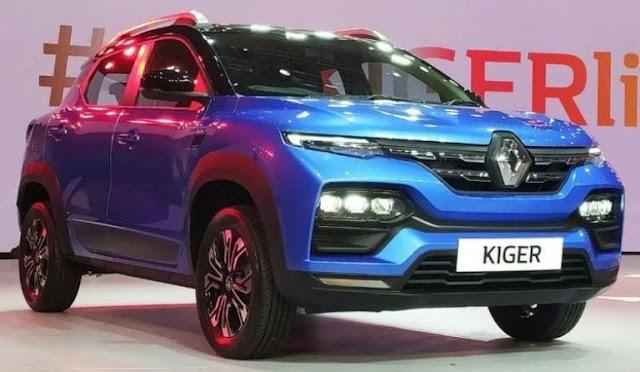 tampang-Renault-Kiger-indonesia-2021