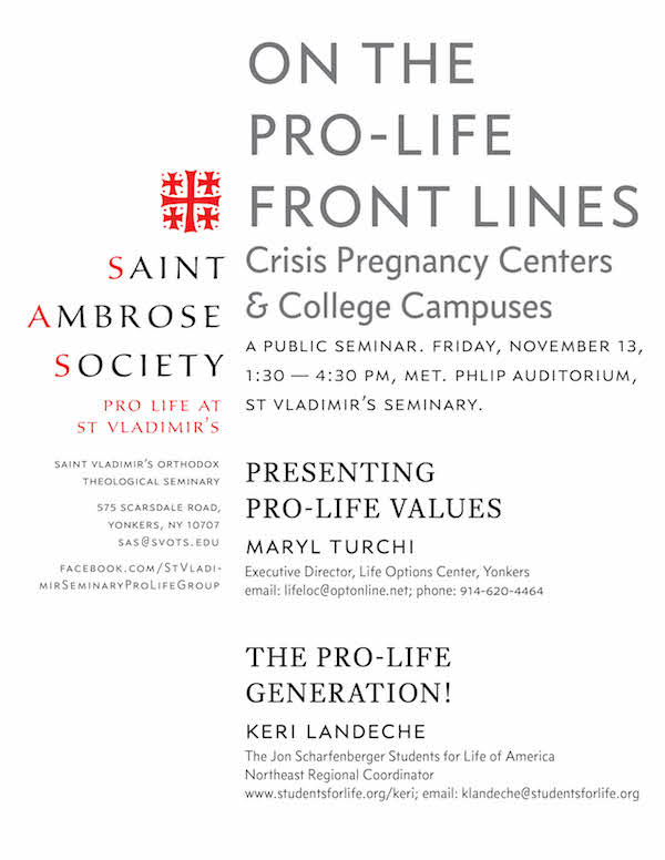http://www.svots.edu/events/saint-ambrose-society-hosts-public-seminar-crisis-pregnancy-centers-college-campuses