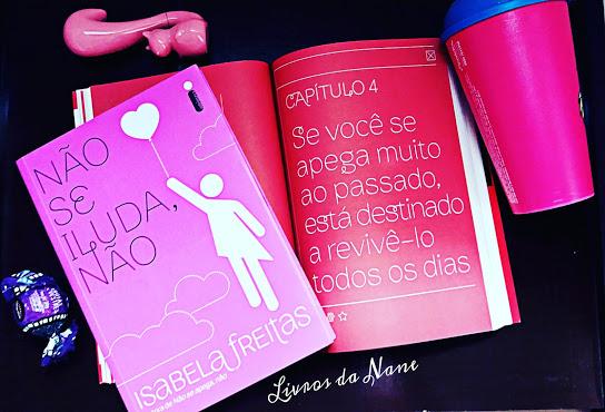 Isabela Freitas Mas Não Se Iluda Heavy Square