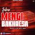 AUDIO | Bestnaso - Mengi Bakhresa | Download Mp3