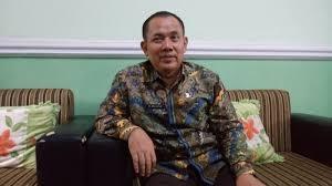 Guru Honorer di Kemenag Kabupaten Cirebon, Bakal Dapat Tunjangan
