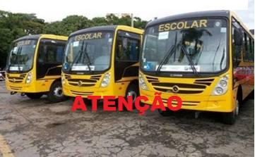 http://www.blogdofelipeandrade.com.br/2016/04/motoristas-da-secretaria-de-educacao-de.html