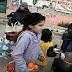 Reuters: Τα παιδιά πληρώνουν το τίμημα της ελληνικής οικονομικής κρίσης