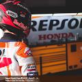 Alami Krisis Saat Tes Pramusim MotoGP 2020, Honda Ambil Langkah Darurat