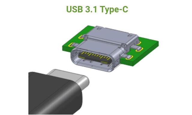 Bahaya Penggunaan Dual USB Type-C Adapter