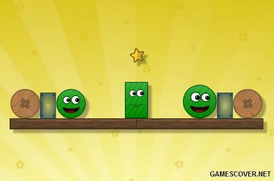 Play Color Joy Game | Online Puzzle Game