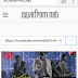 Cara Download Video di Smartphone Android