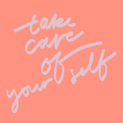 23 Self Love Quotes To Inspire You to Love Yourself More. Self Improvement Quotes via thenaturalside.com | take care of yourself | #selfcare #selflove