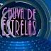 Cantor João Portugal na Segunda Edição do 'Chuva de Estrelas' – 1995 da SIC