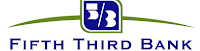 Fifth Third Bank Customer Service Number, Fifth Third Bank Customer Support