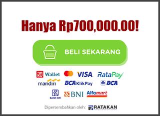 https://account.ratakan.com/aff/go/disineyaja?i=2657