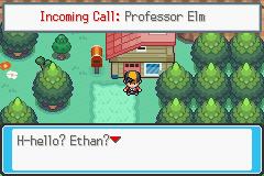 pokemon gs chronicles screenshot 6