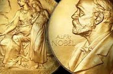 ICAN's Nobel Peace Prize win