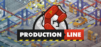 Production Line Design Variety Pack-GOG