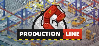 production-line-pc-cover