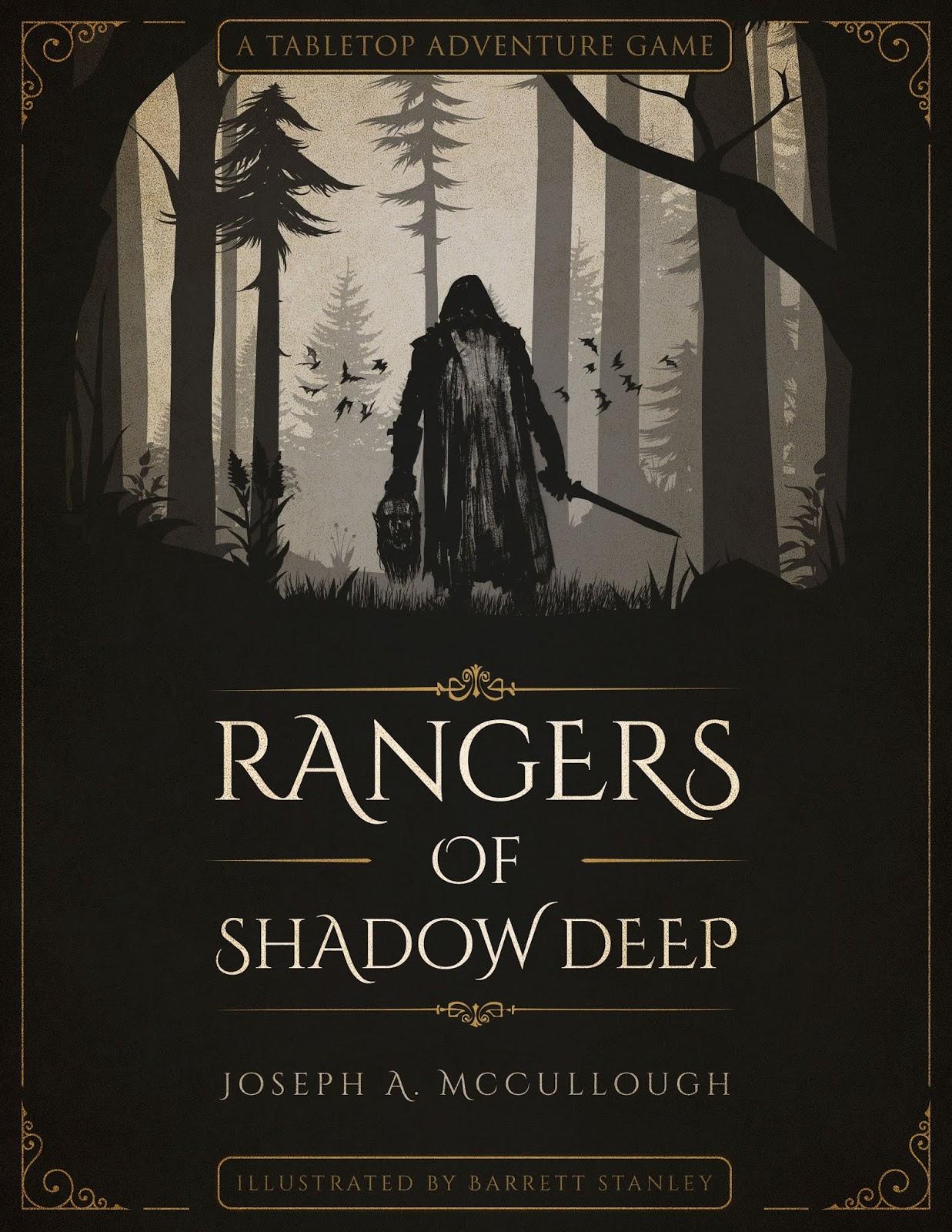 Rangers of Shadow deep Rangers%2Bof%2BShadow%2BDeep%2BCover