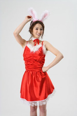 Ahn Hye Kyung Profile