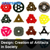 Design creativity course