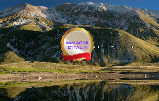 La classifica dei 10 post più letti e condivisi nel 2018 su Immagini d'Italia.