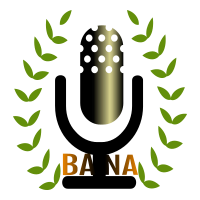 BANA KENYA  -BANA NEWS | ENTERTAINMENT | BREAKING NEWS| SPORTS | OPINIONS | FASHION | LIFESTYLE