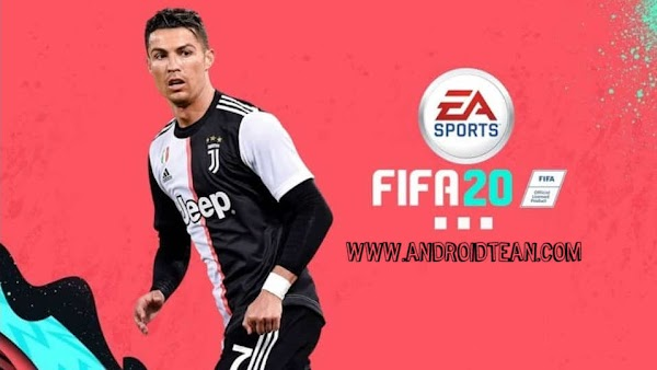 FIFA 20 SPANISH NARRATION MOD FIFA 14 Offline HD Graphics Updated Signings Kits
