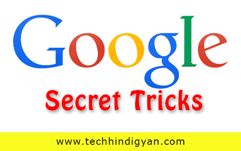 google tricks, google tips and tricks, google secret tricks, google hidden tricks, google tips,