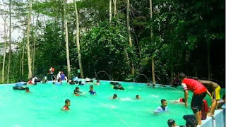 jungle water world; harga tiket jungle water world samarinda; tiket masuk jungle water world samarinda; wahana di jungle water world samarinda; harga tiket masuk jungle water world samarinda; kolam renang jungle water world samarinda; harga jungle water world samarinda; alamat jungle water world samarinda; jadwal buka jungle water world samarinda; tiket jungle water world samarinda; ayodolenrek; samarinda; samarinda kaltim; samarinda jungle water world