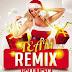 TEAM REMIX DJS GROUPS. EDICION FIESTAS.