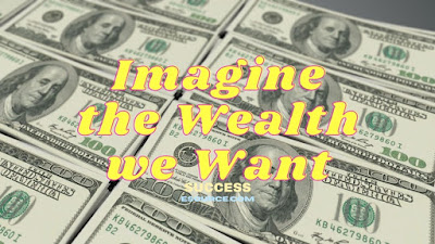 Imagine-the-Wealth-We-Want-$100,000