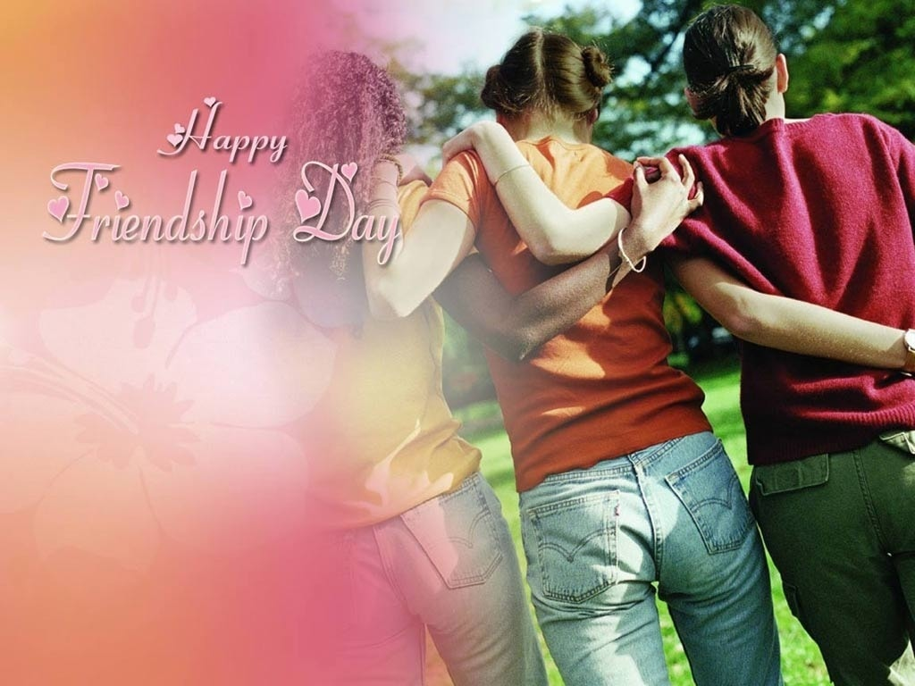 best-friendship-day-hd-wallpapers