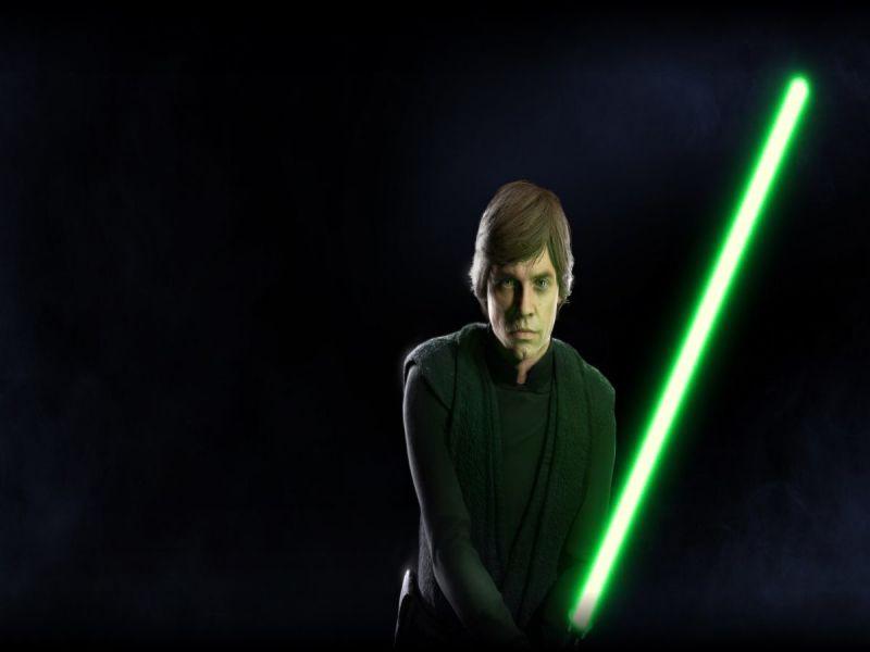 Download Star Wars Battlefront II Game Setup Exe