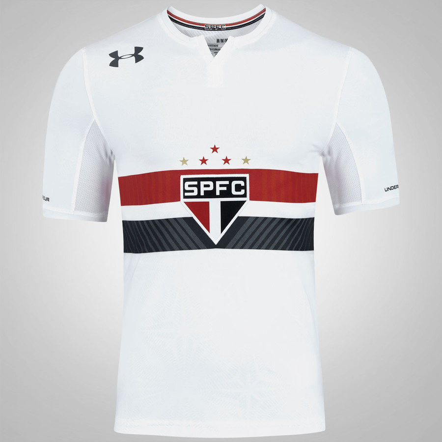 under-armour-sao-paulo-2017-home-kit-3.jpg