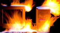 Controllare temperatura e calore nel PC