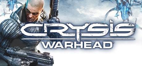تحميل لعبة Crysis Warhead