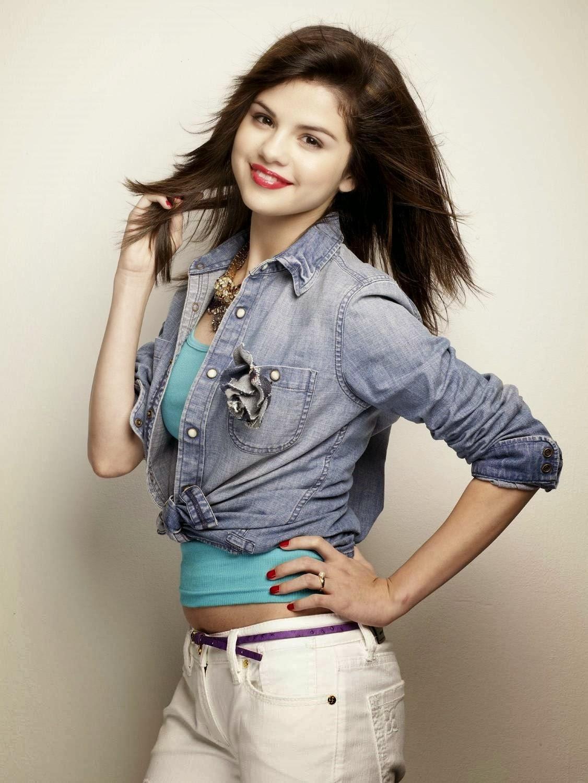 Selena Gomez Pictures Hd - impremedia.net