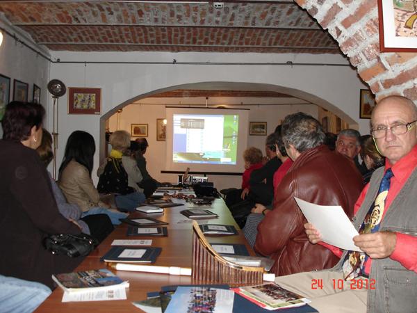 Repere turistice si culturale in Craiova