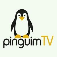 IPTV PINGUIMTV APPLICATION POUR TV BOX ANDROID