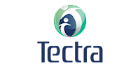 TECTRA AGENCE SIDI MAAROUF RECRUTE : 02 Managers ( Project Management Service)