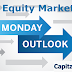 INDIAN EQUITY MARKET OUTLOOK- 18 Apr 2016