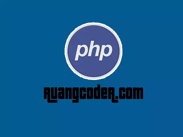 Cara Membuat Deret Fibonacci dengan PHP