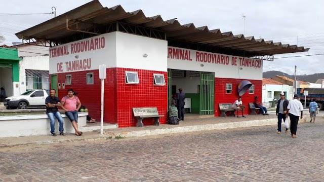 Bahia tem mais 23 municípios com transporte suspenso; total chega a 264